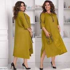 Платье BM-9025