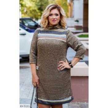 Платье BY-5111