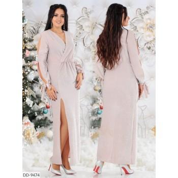 Платье DD-9474