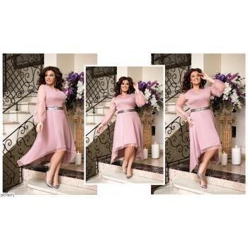 Платье DG-4071