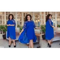 Платье DI-4863