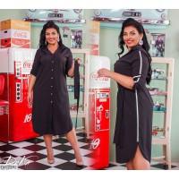 Платье DP-7192