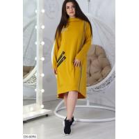 Платье DS-6096