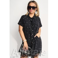 Платье DX-3480