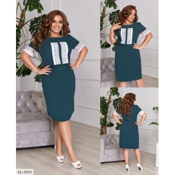 Платье EE-4969