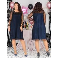 Платье EN-9112