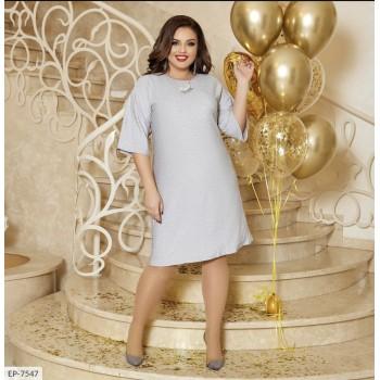 Платье EP-7547