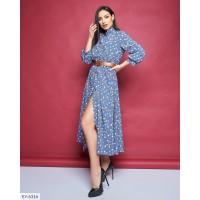 Платье EY-6316