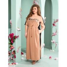 Платье FD-4154