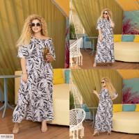 Платье FP-8834