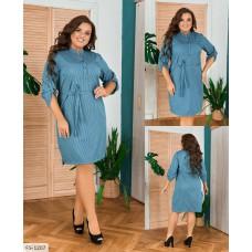 Платье FS-1207
