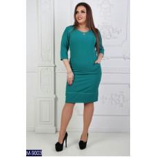 Платье M-9003