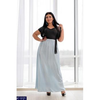 Платье AT-5121