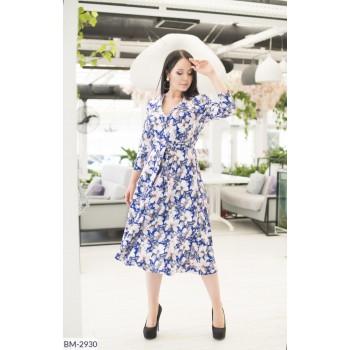 Платье BM-2930