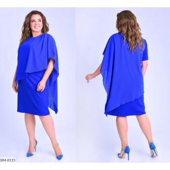 Платье BM-8115