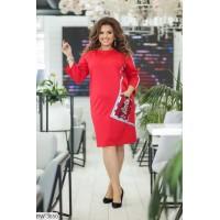 Платье BW-3850