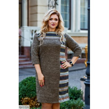 Платье BY-5120