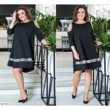 Платье BZ-7815