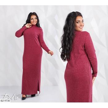 Платье BZ-9730