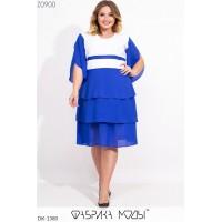 Платье DK-1380
