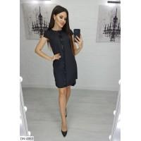 Платье DN-4883