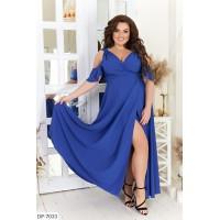 Платье DP-7033