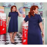 Платье DP-7193