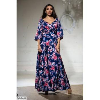 Платье DP-7441