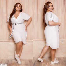 Платье DW-5288