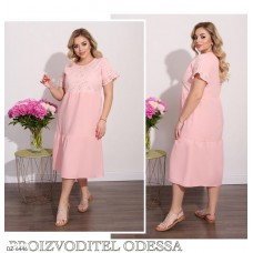 Платье DZ-6446
