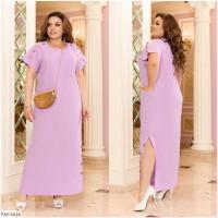Платье FM-5616