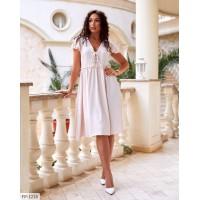 Платье FP-1218