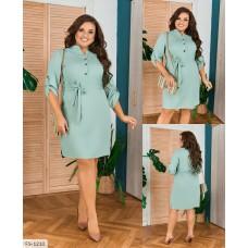 Платье FS-1210