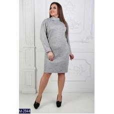 Платье M-2944