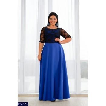 Платье AT-5127