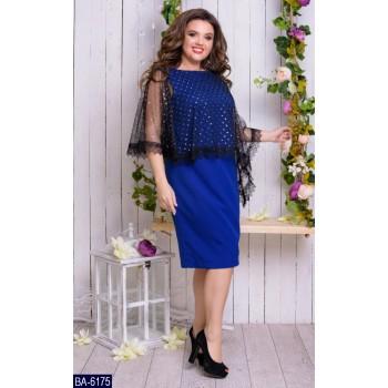 Платье BA-6175