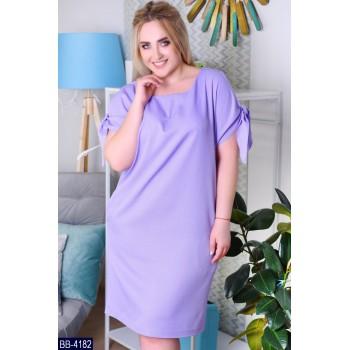 Платье BB-4182
