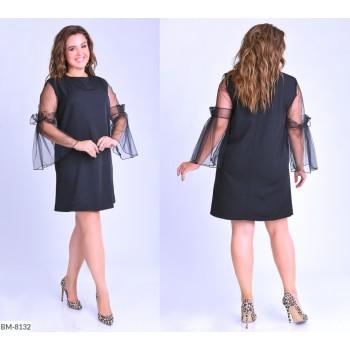Платье BM-8132