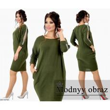 Платье BM-8744