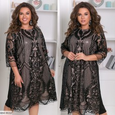 Платье BM-9032