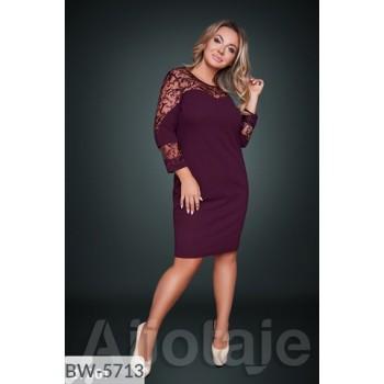 Платье BW-5713