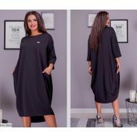 Платье BW-7805
