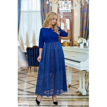 Платье DA-1465