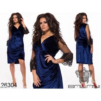Платье DB-3763