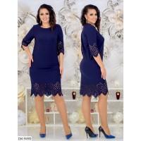 Платье DK-9490