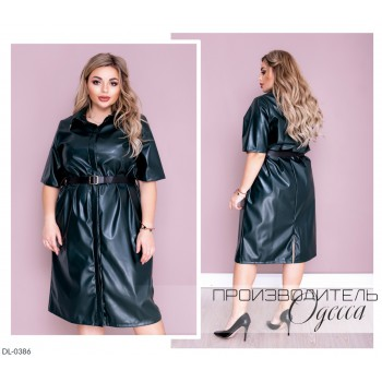 Платье DL-0386