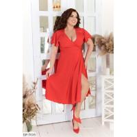 Платье DP-7035