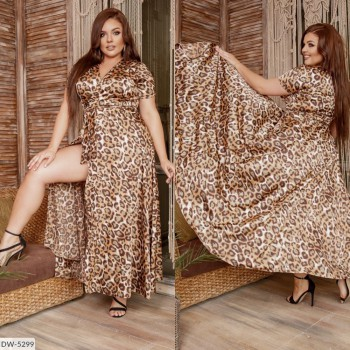Платье DW-5299