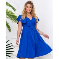Платье DX-3027