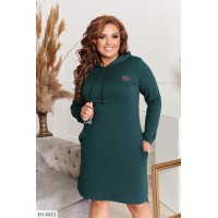 Платье EG-5611